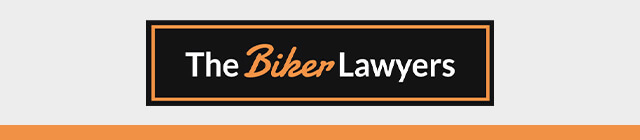 The Biker Lawyers